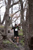 Nebraska Trail Race